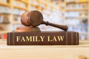 Family Law Attorneys San Antonio
