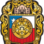 San Antonio Family Law Attorneys